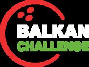 Balkan Bowling